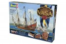 GIFT-SET ROYAL SWEDISH WARSHIP WASA VASA thumbnail