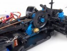BSD 1/10 DRIFT CAR BRUSHED INCL BATTERY thumbnail