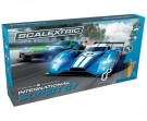 INTERNATIONAL SUPER GT SCALEXTRIC SET thumbnail