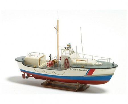 1:40 U.S. COAST GUARDS
