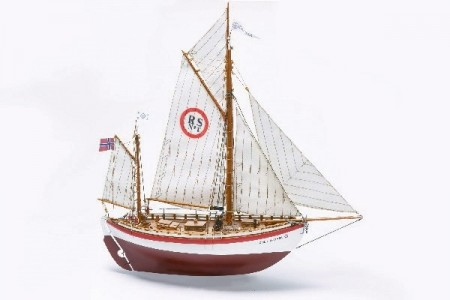 Båter Billing Boats