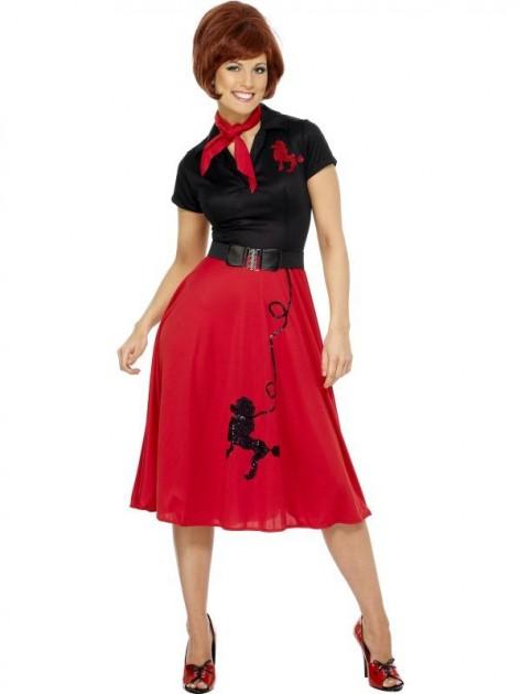 1950 Tallet   Byggesett, modeller, fjernstyring og
